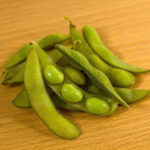 Can Dogs Eat Edamame? (2 Edamame Varieties To Avoid!) - 6 Clear Steps To Prevent Dogs Eating Edamame