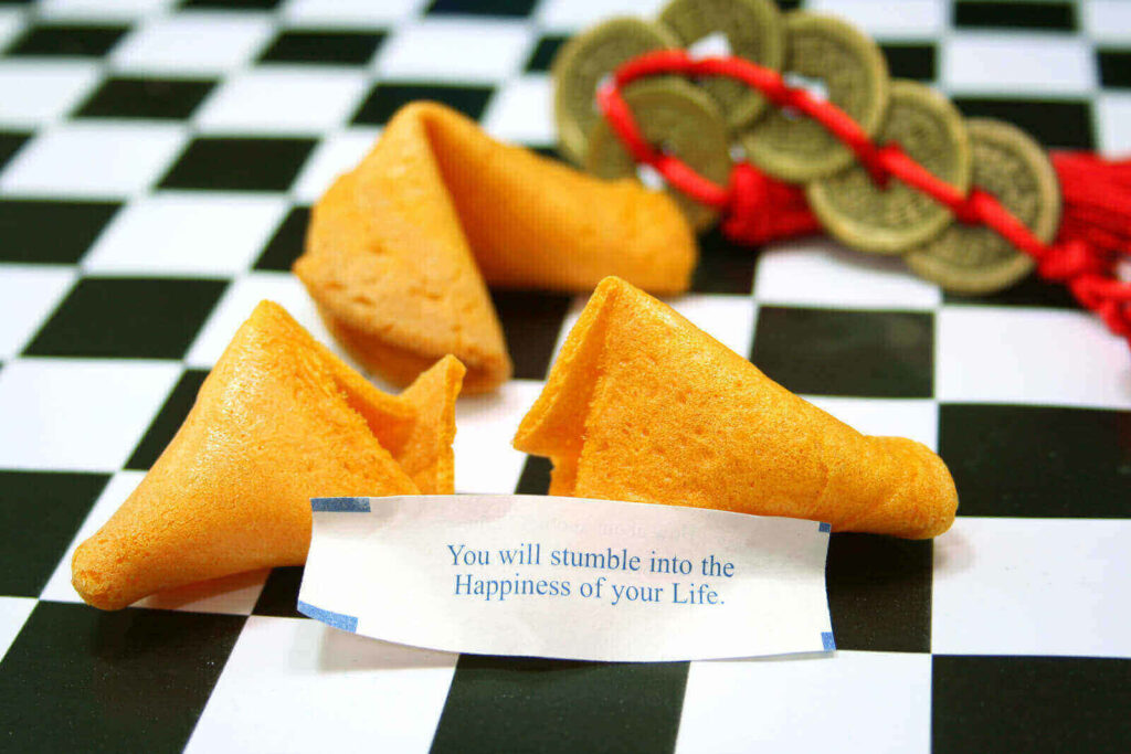 Can Dogs Eat Fortune Cookies - Can Dogs Have Fortune Cookies