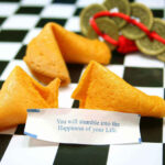 Can Dogs Eat Fortune Cookies? (9 Interesting Facts To Know)