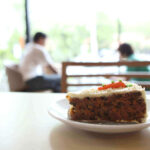 Can Dogs Have Carrot Cake? 3 Menacing Symptoms If Dog Eats Carrot Cake Excessively