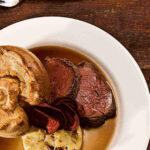 Can Dogs Have Roast Beef? (7 Interesting Facts!)