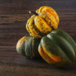 Can Guinea Pigs Eat Squash? 5 Interesting Squash Types For Guinea Pigs