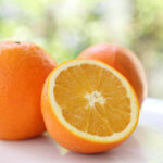 Can Rabbits Eat Oranges? (7 Interesting Facts!)