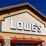 Does Lowes Allow Dogs? Lowe's Dog Policy - 5 Interesting Facts