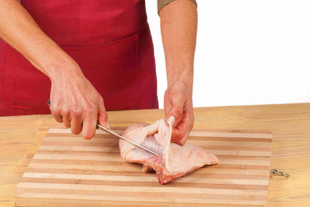 Can Dogs Eat Chicken Skin - is chicken skin good for dogs