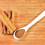 Can Dogs Eat Cinnamon? 4 Clear Symptoms If Dog Ate Too Much Cinnamon
