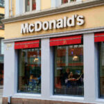 Can Dogs Eat McDonald's? (7 Interesting Facts!)